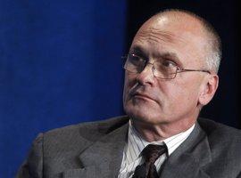 Andrew Puzder retira su candidatura como secretario de Trabajo tras las críticas republicanas