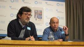 """UGT y CC.OO. Aragón apelan a la """"prudencia"""" respecto a las negociaciones entre GM y PSA"""