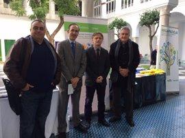 Más de 38.000 personas han participado en las acciones de la Red Andalucía Ecocampus desde 2010