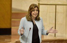 Andalucía acuerda este viernes una oferta de empleo docente con más de 2.300 plazas