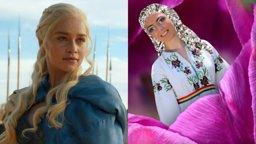 VÍDEO: Así serían los personajes de Juego de Tronos según los libros
