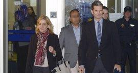 Caso Nóos: Expectativa ante la inminente sentencia judicial