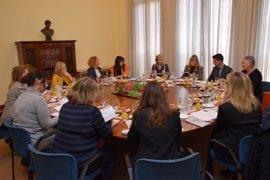 Fomento del Trabajo lanza un programa para aumentar las mujeres directivas