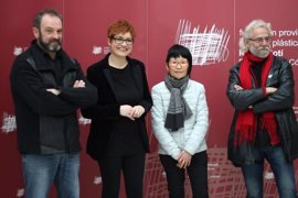 Fundación Botí llevará por primera vez a ARCO el arte de creadores cordobeses e iniciativas de 'Periféricos'