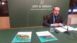 Medio Ambiente organiza actividades de participación y sensibilización ambiental en los espacios protegidos de Córdoba