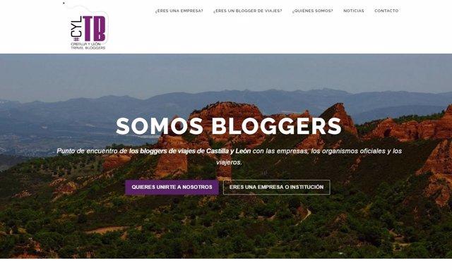CyL TB Bloggers