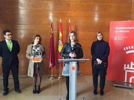 La V edición del GastroTEA recaudará fondos para un nuevo centro de atención temprana en Murcia