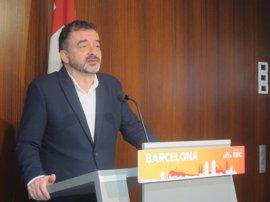 Barcelona adjudica la gestión de alojamientos temporales urgentes a una agencia de viajes por 5,3 millones