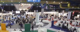 Foro Transfiere cierra su sexta edición con más de 4.000 participantes