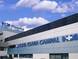 Unos 1.000 pacientes ya han participado en los ensayos clínicos fase I en Oncología de HM CIOCC