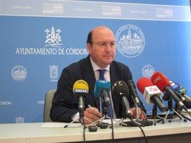 Citado ante el juez un exedil del PP en Córdoba por su gestión en el Alcázar