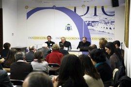 Córdoba acoge hasta este viernes las X Jornadas de Museólogos de la Iglesia en España