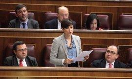 El PSOE pedirá cuentas a Catalá el miércoles en el Congreso por cuestionar a las fiscales en 'Púnica'