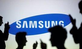 Samsung teme que la detención de su vicepresidente afecte a las decisiones estratégicas de negocio