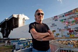 Roger Waters muestra un adelanto de su primer disco en 25 años