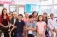 La importancia del aprendizaje cooperativo en niños