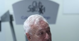 García Margallo no cree que tenga que haber problemas entre España y EEUU