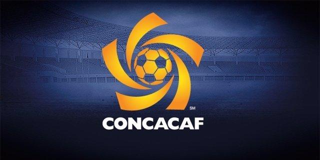 La Concacaf aplaza la elección de un nuevo presidente