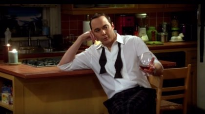 The Big Bang Theory revela uno de los grandes secretos de Sheldon en el último episodio