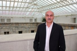 El PP pregunta cuánto van a costar los conciertos de Enrique Iglesias y Jean Michel Jarre