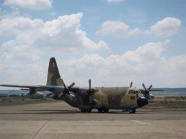 Alemania acuerda la compra conjunta de aviones 'Hércules' C-130J con Francia y submarinos con Noruega