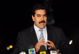 España protesta ante Venezuela por las últimas declaraciones de Maduro contra Rajoy