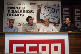 Hernández no es pesimista sobre el futuro de Nissan en Ávila