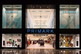 """Primark abre su tienda de Granada el 21 de marzo y cree """"ideal"""" encontrar ubicación en el centro de Sevilla"""