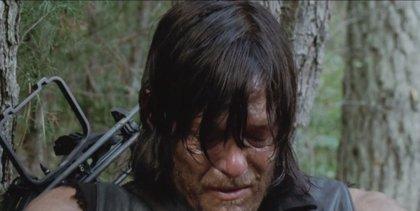 The Walking Dead: ¿Tendrá lugar uno de los reencuentros más esperados en el próximo episodio?