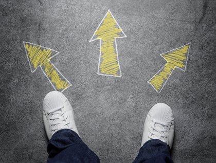 Aprender a tomar decisiones en la adolescencia: del impulsivo al prudente
