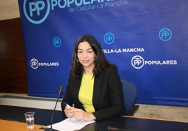 """PP denuncia que Junta ha presupuesto """"una partida para construir nuevos barracones"""""""