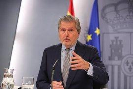 España adecúa su legislación al Código Mundial de la AMA