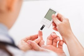 Investigadores de la UPV/EHU participan en el desarrollo de un nuevo medicamento para la diabetes