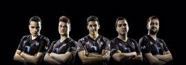 Los 'eSports' se asoman a la Copa con un duelo entre los equipos de Baskonia y Movistar