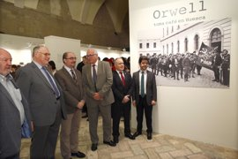 El Gobierno de Aragón trabaja en la redacción de una Ley de Memoria Democrática