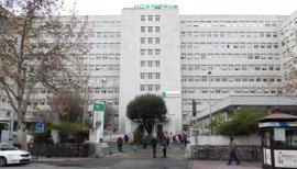 """Dirección hospitalaria y plataformas cierran la """"hoja de ruta"""" del nuevo mapa sanitario de Granada"""