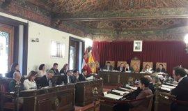 Luz verde al Plan de Empleo en la provincia de Valladolid