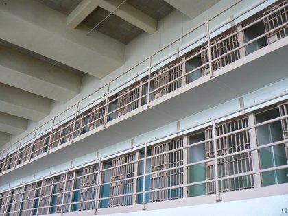 La sanidad penitenciaria será transferida a las CCAA a lo largo de la legislatura