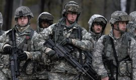 La Casa Blanca desmiente un supuesto memorándum sobre el uso de Guardia Nacional contra inmigrantes ilegales