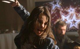 El director de Logan quiere dirigir una película de X-23