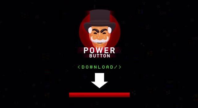#Tenemos El Poder