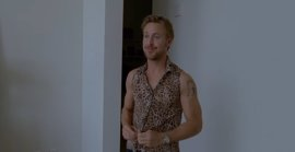 Tráiler de Song to Song, lo nuevo de Terrence Mallick con Ryan Gosling, Natalie Portman, Fassbender y Rooney Mara