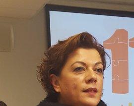 Blanca Esther Montes, elegida nueva Secretaria General de FSS-CCOO de Asturias