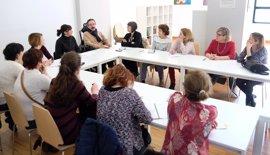 Más de 300 santanderinas han participado en el estudio sobre mujer y discapacidad
