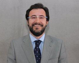 Miguel Ángel Machado, único candidato a la presidencia de la Real Federación Española de Tenis de Mesa