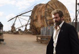 """Primeras críticas de Logan: """"Violenta"""", """"conmovedora"""" y """"la mejor cinta de superhéroes de los últimos tiempos"""""""