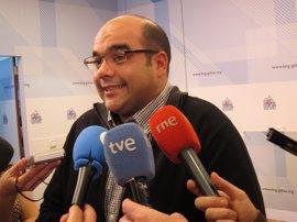 El BNG elige A Coruña para celebrar su asamblea nacional y recordar su fundación hace 35 años