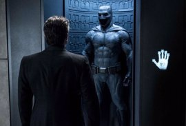 The Batman sigue sin director: Matt Reeves rompe las negociaciones con Warner