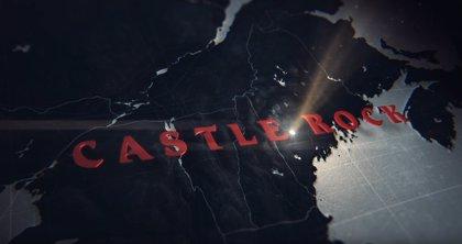 Stephen King y J.J. Abrams abren la puerta del misterio en el teaser de Castle Rock