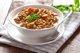 Cuidado con los ingredientes que se añaden a las legumbres